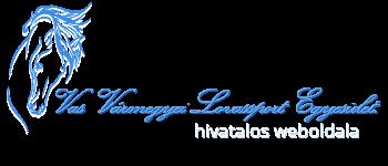 Vas Megyei Lovas Szövetség
